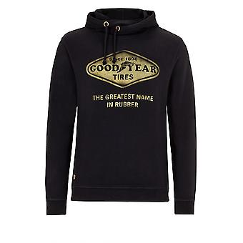 Goodyear Hoody Dovray