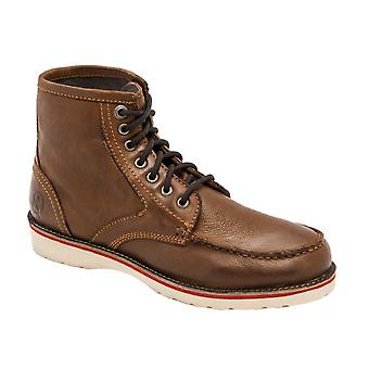 Jesse James scarpe robuste Workboot