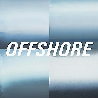 Offshore - Offshore [Vinyl] USA importerer