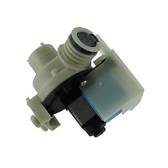 Drain Pump (with Flap Valve)