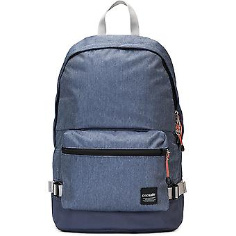 Pacsafe Slingsafe LX400 Anti-theft 2-in-1 Backpack (Denim)