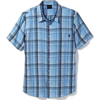 Oakley Yogues Short Sleeve Shirt