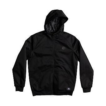 DC Ellis 4 Jacket