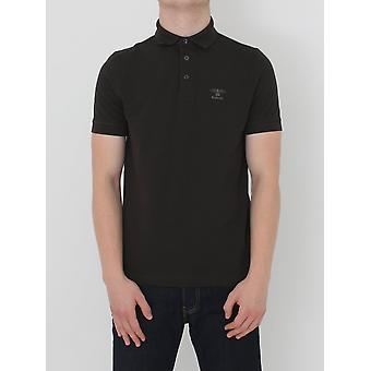 Barbour Joshua Polo - Forrest
