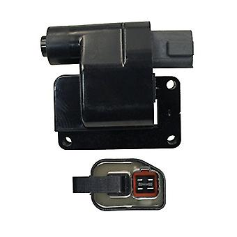 Beck Arnley  178-8237  Ignition Coil