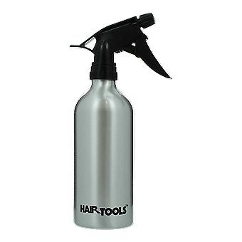 Hairtools Silver Spray Can - Large