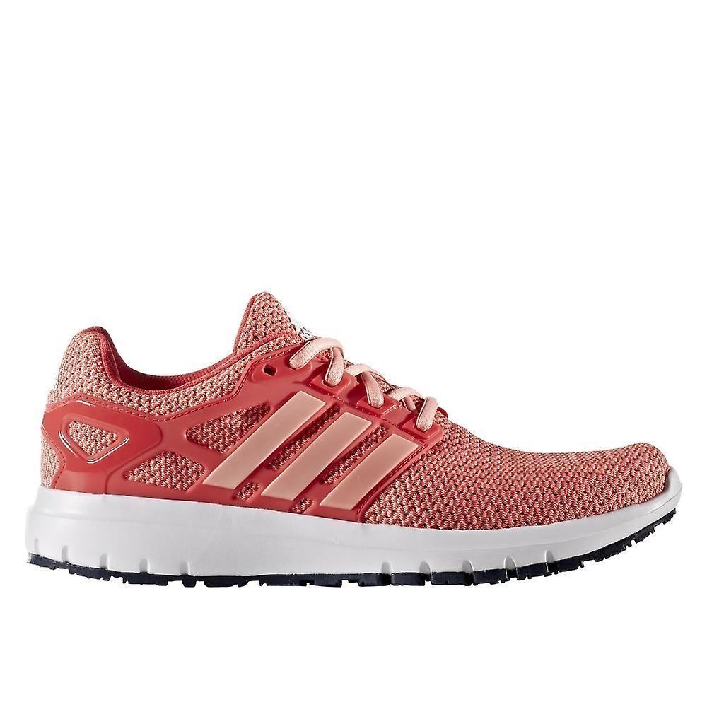 Adidas Energy Cloud Wtc W BB3167 running all year women shoes