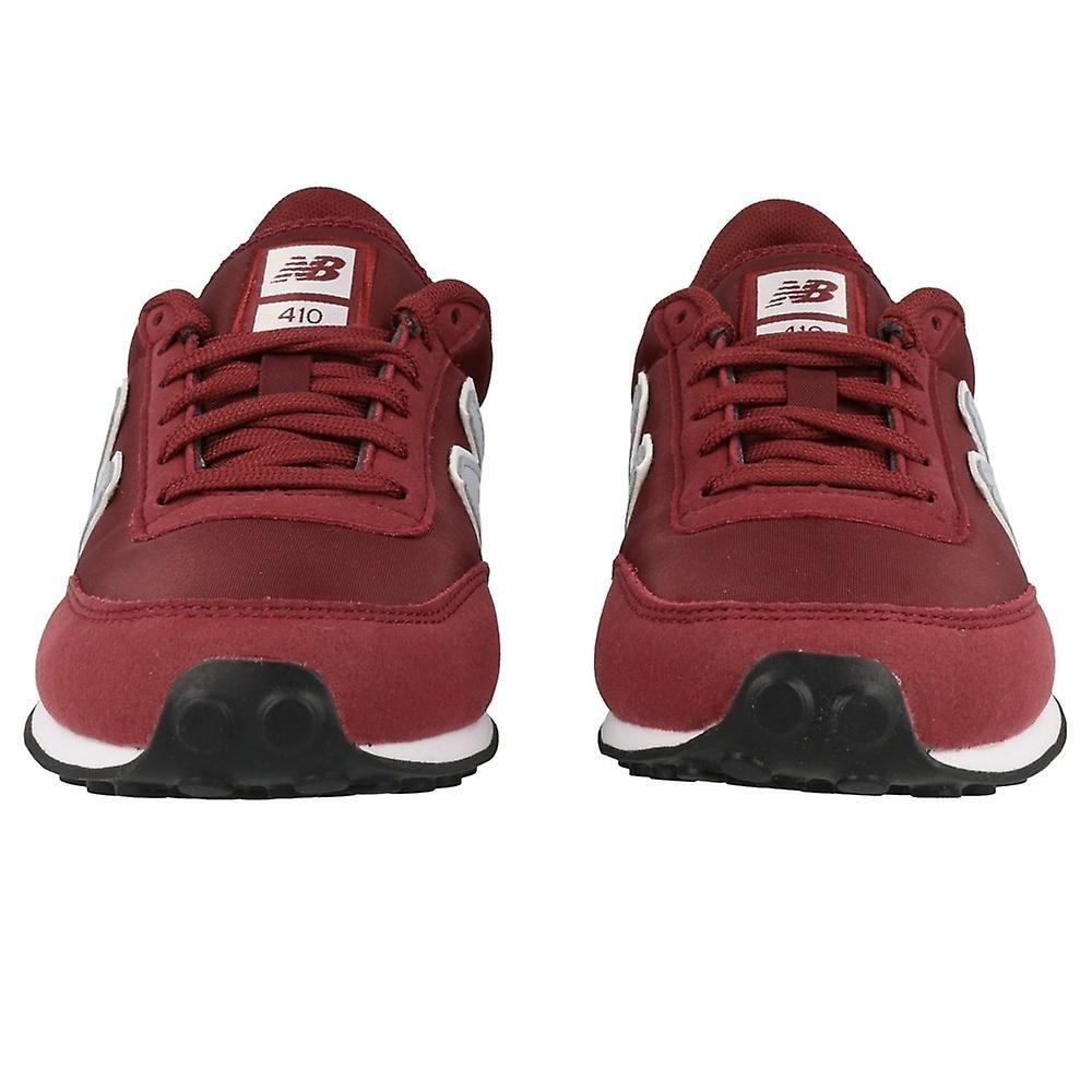 New Balance U410BUG Universal alle Jahr Männer Schuhe