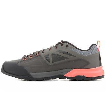 Zapatos de mujer universal de Salomon X Alp Spry W 398601