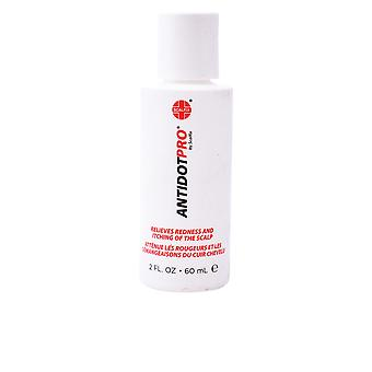 Antidotpro Relieves Redness And Itching Of The Scalp 60ml Unisex New