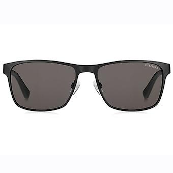 Tommy Hilfiger sunglasses TH 1283/S