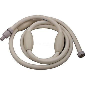 Hayward AX5500HE 10' Pressure Hose Extension for Viper Automatic Pool Cleaner