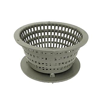 Waterway 500-2687B Low Profile Basket
