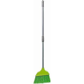 Brunner Spik Tent/Awning Broom With Telescopic Handle