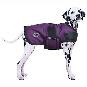 Xt-Dog Abrigo Winte (Dogs , Dog Clothes , Coats and capes)