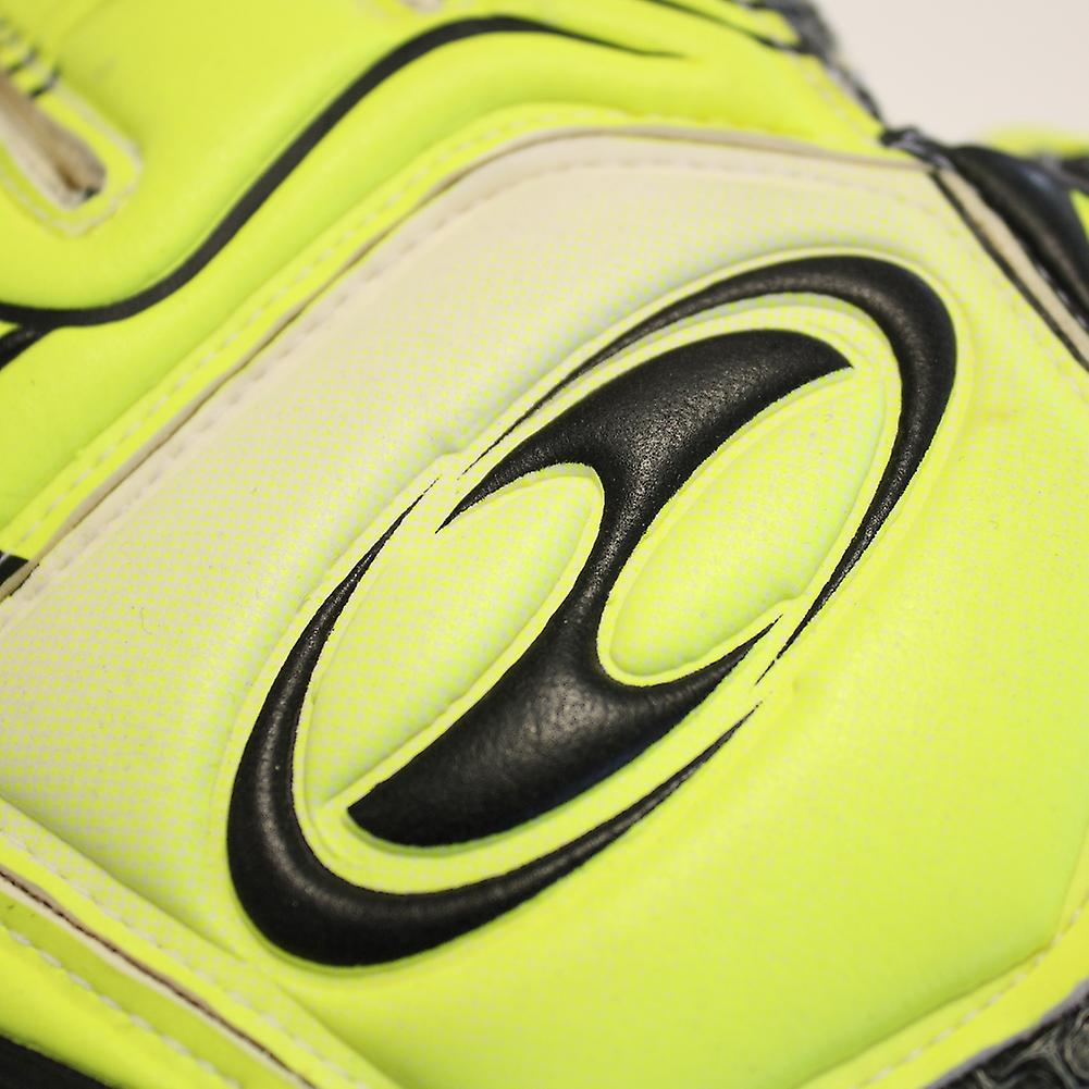 Samba Infiniti Giga Pro Roll Junior Goalkeeper Gloves