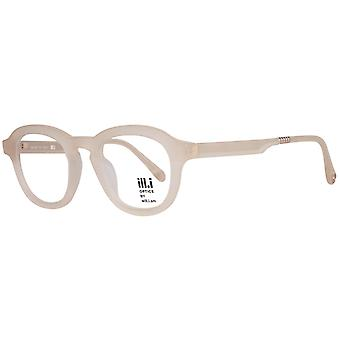 ill.i by Will.i.am glasses nature