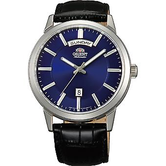 Orient Contemporary FEV0U003DH Gents  Automatic