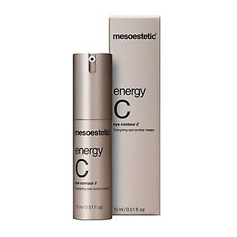 MESOESTETIC Energy C eye contour - ORIGINAL