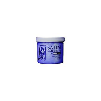 Babyliss Babyliss Satin Smooth Lavender Soft Wax