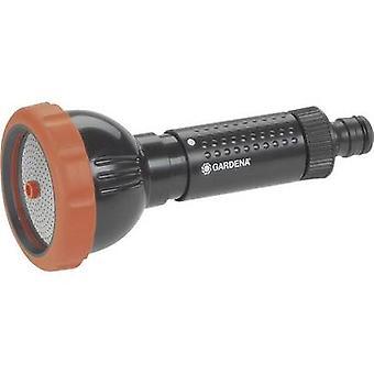 Garden sprinkler GARDENA Profi-System 2847-20