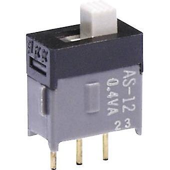 NKK Switches AS12AP AS12AP