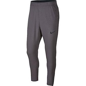Nike Dry Training 889393036 training all year men trousers