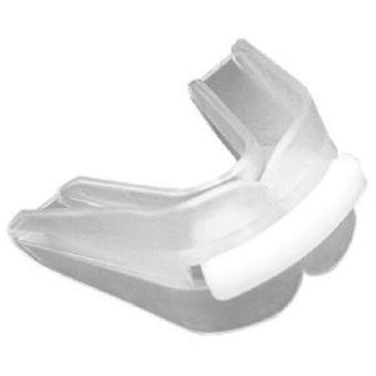 Bytomic Double Gum Shield Clear