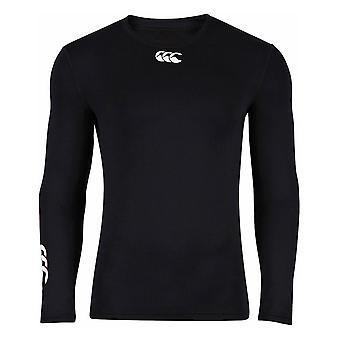CCC baselayer IONX compression long sleeve