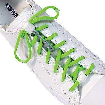 Greeper Unisex Sports Laces