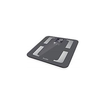 Pèse-personne numérique Terraillon BEG58338GR