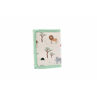 The Little Tribe Childrens/Kids Wallet