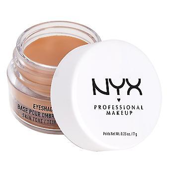 NYX Prof. MAKEUP Eye Shadow Base Skin Tone 6 g