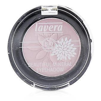 Lavera Beautiful Mineral Eyeshadow - # 35 Matt'n Yogurt - 2g/0.06oz