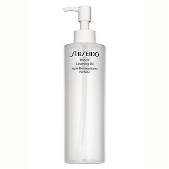 Shiseido Perfect Cleansing Oil 6oz / 180ml