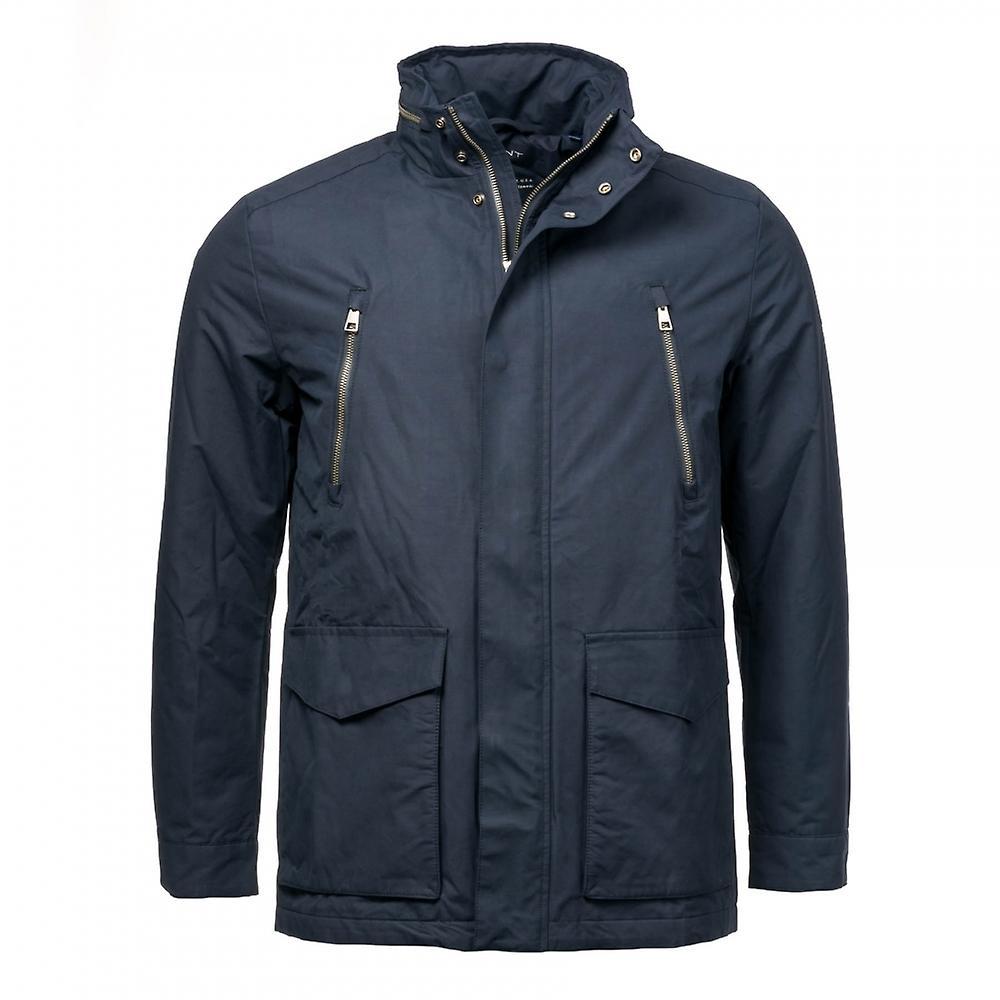 Gant GANT l'Avenue Mens Jacket