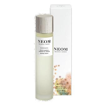 Neom Happiness Home Mist