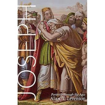Joseph - Portraits à travers les âges par Alan T. Levenson - 978082761250