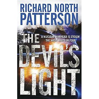 The Devil's Light by Richard North Patterson - 9780857385741 Book