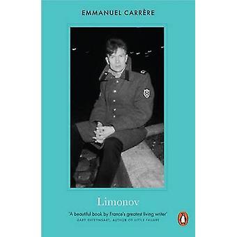 Limonov by Emmanuel Carrere - John Lambert - 9781846148217 Book