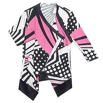 Basler Cover-up 417644 Pink