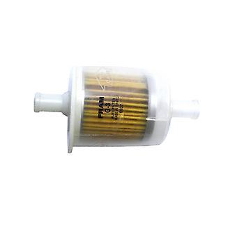 FRAM G3 G-3 Fuel Filter