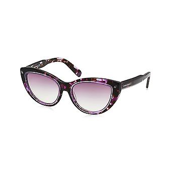 Dsquared2 sunglasses DQ0170 woman spring/summer