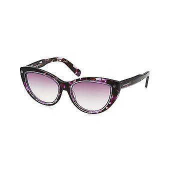 DSQUARED2 Sonnenbrillen DQ0170 Frau Frühling/Sommer