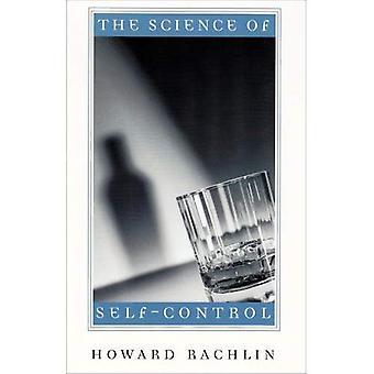 A ciência do autocontrole