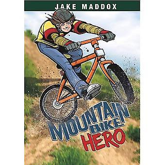 Mountain Bike Held