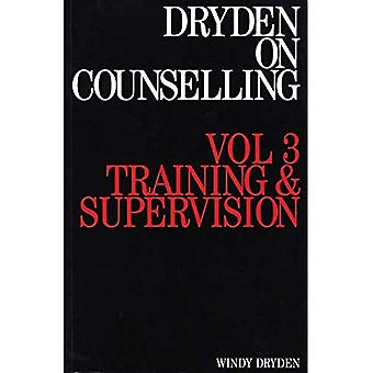 Dryden en asesoramiento, Vol. 3