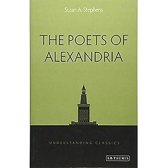 The Poets of Alexandria (Understanding Classics)