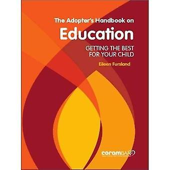Adopter's Handbook On Education
