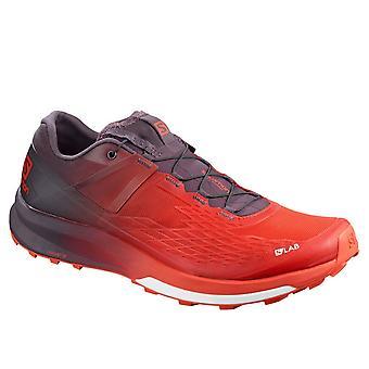 Salomon Slab Ultra 2 L40927200 runing all year men shoes